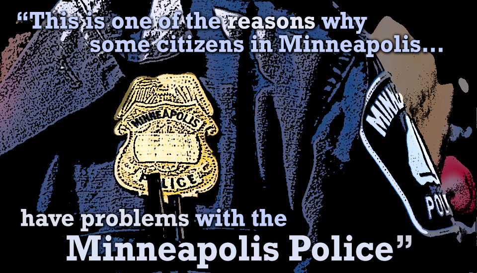 Minneapolis Car Dealers >> Disorderly conduct: in its zeal to bust drug dealers and prostitutes, a Minneapolis Police unit ...