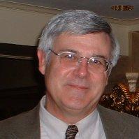 Randall W. Bachman