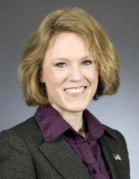 Rep. Anna Wills