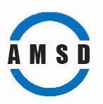 AMSD Logo