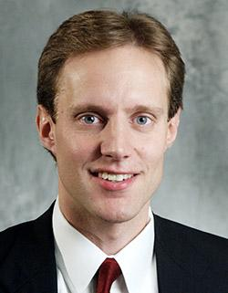 Rep. Steve Simon