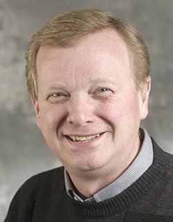 pelowski portrait