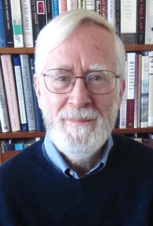Walt Bachman