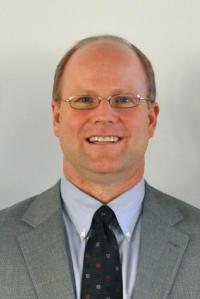 Scott Croonquist
