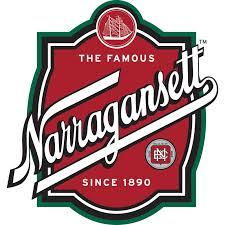 Narragansett Image