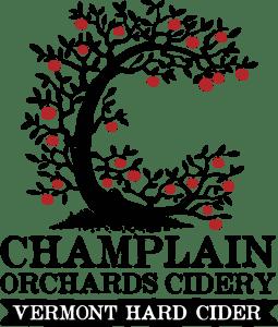 champ cider image