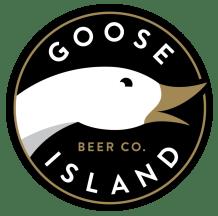 gooseisland8-16
