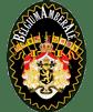 Adirondack Belgium Amber Ale