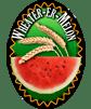 Adirondack Wheat-er-Melon