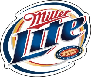 Miller Lite Image 2