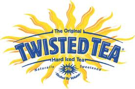 Twisted Tea Image