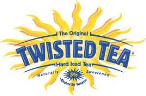 Twisted Tea Image