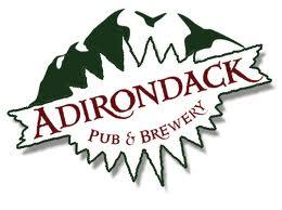 Adirondack Pub & Brewery Image
