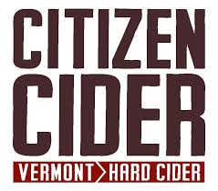 Citizen Cider Image