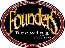 Founders Brewing Image