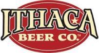 Ithaca Beer Image
