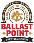 Ballast Point Image