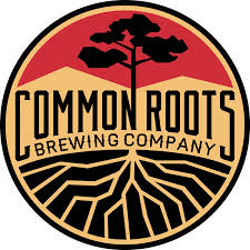Common Roots Image