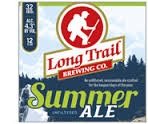 Long Trail Summer Ale Image