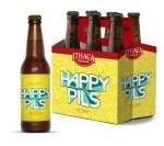 Ithaca Happy Pils Image