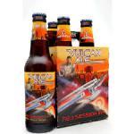 Shmaltz Vulcan Ale Image