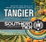 Southern Tier Tangier Image
