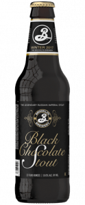 brooklyn-black-chocolate-stout-image