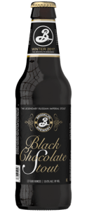 brooklyn-black-chocolate-stout-image
