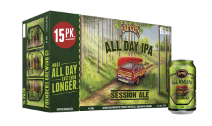 founders all day 15pk