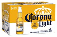 corona lt 24pk