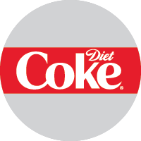 circleLogo-diet-coke