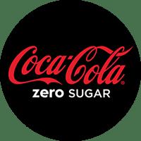 coke-zero-Parent