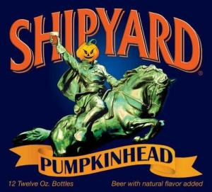 pumphead new
