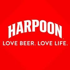 harpoon logo new