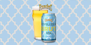 founders brut