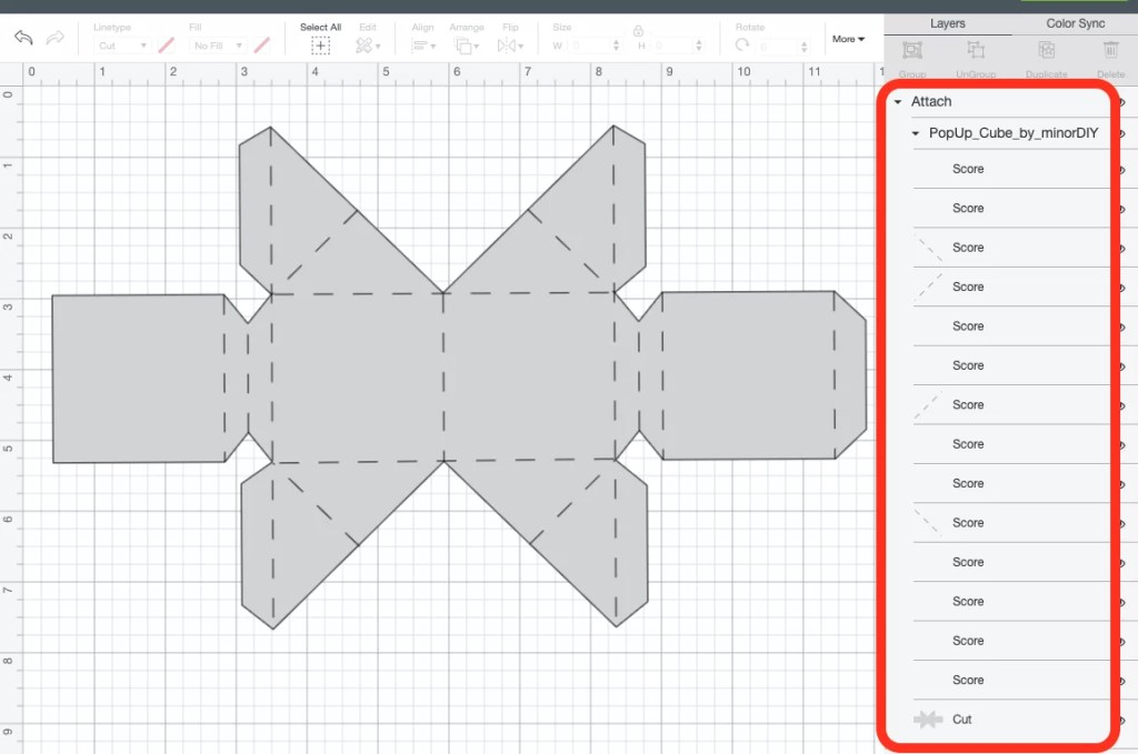 Cube Cut Out Template from i0.wp.com