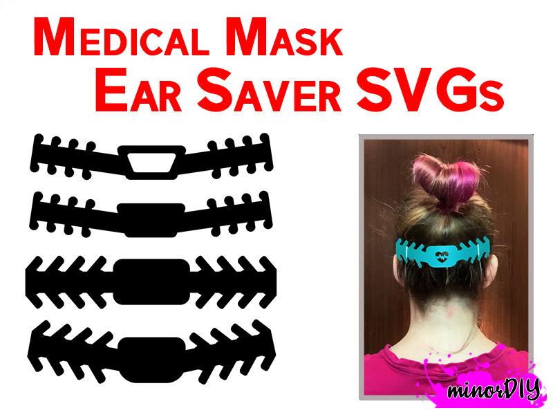 Get Cricut Face Mask Designs Svg Free Pictures