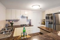 Oaks on Castlereagh | Serviced Apartments Sydney