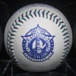 1998 Sally League SP
