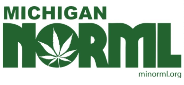 MichiganNORMLLogo