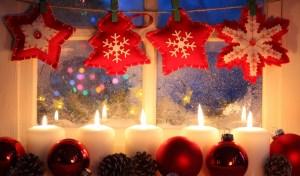 Christmas Spirit Market @ MinorOak