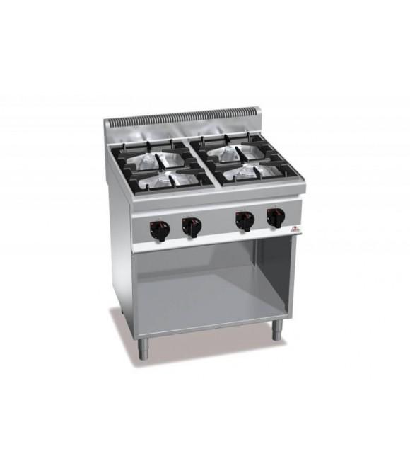 cucine professionali usate cucina Bertos