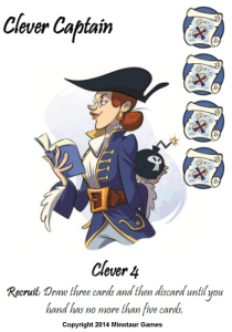 Clever3
