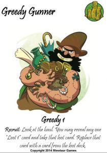 Greedy1