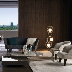 Marks And Spencer Copenhagen Sofa Reviews Refurbishing Hyderabad Minotti Prince Cord Outdoor