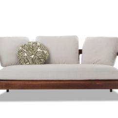 Leather Sofa Washington Dc Sofas Costa Del Sol Virginia J M Furniture