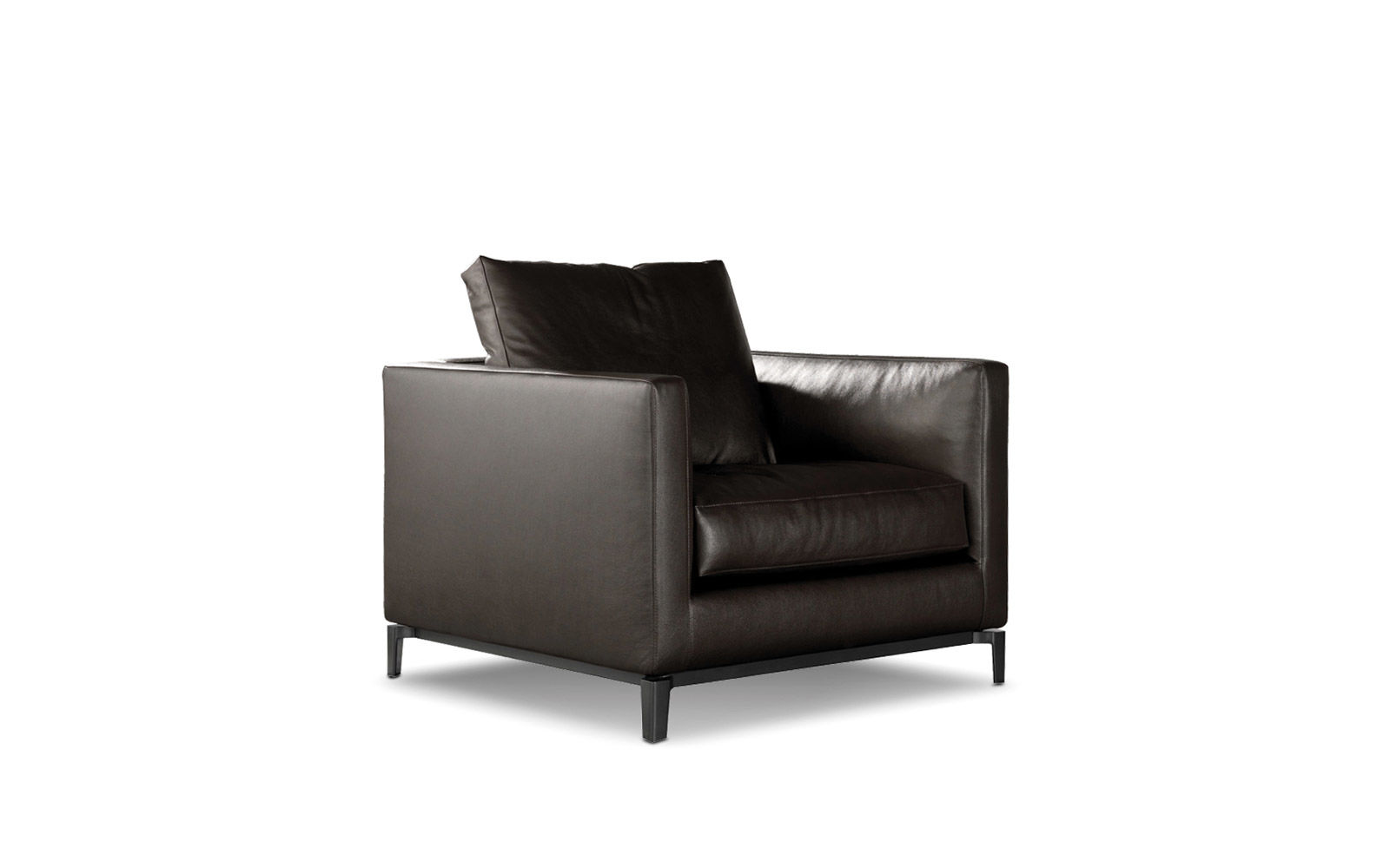 arm chairs leather dining sydney armchairs en andersen armchair