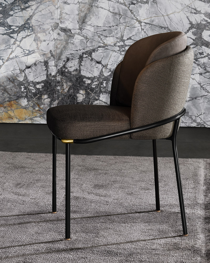 noir dining chairs office chair online india fil