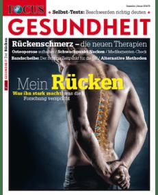 focus-gesundheit-ruecken2014