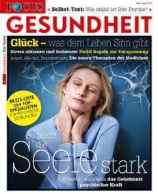 focus-gesundheit-seele-01-2015-vorschalt_2
